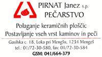pirnat -2
