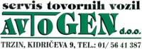 logo_avtogen