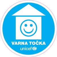 Logo_VarnaTocka