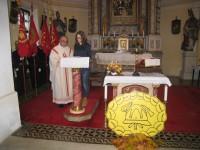 26.10.2013, Gasilska maša (Loka) (5)