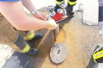 Pregled hidrantov 2014 (37)